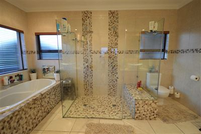 Ballito property for sale. Ref No: 13345446. Picture no 17