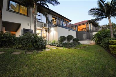 Ballito property for sale. Ref No: 13345446. Picture no 24