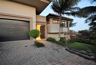 Ballito property for sale. Ref No: 13345446. Picture no 1