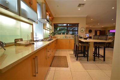 Ballito property for sale. Ref No: 13345446. Picture no 4