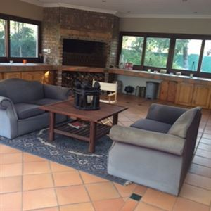 Centurion, Clubview Property  | Houses For Sale Clubview, Clubview, House 3 bedrooms property for sale Price:2,900,000