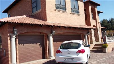 Alberton, South Crest Property  | Houses For Sale South Crest, South Crest, House 3 bedrooms property for sale Price:3,500,000