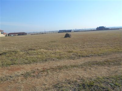 Potchefstroom, Grimbeeck Park And Ext Property  | Houses For Sale Grimbeeck Park And Ext, Grimbeeck Park And Ext, Vacant Land  property for sale Price:432,000