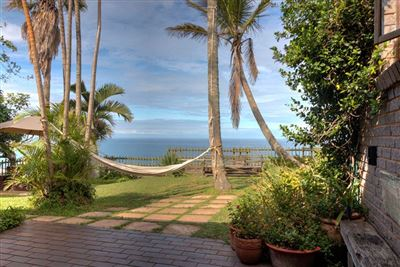 Ballito property for sale. Ref No: 13345714. Picture no 1