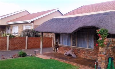 Kimberley, Hillcrest Property  | Houses For Sale Hillcrest, Hillcrest, House 4 bedrooms property for sale Price:2,320,000