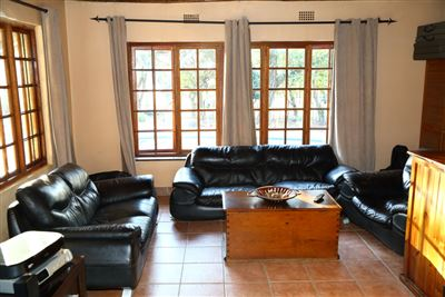 Mnandi property for sale. Ref No: 13346499. Picture no 14