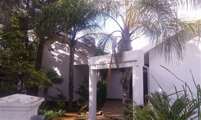 Kimberley, Hillcrest Property  | Houses For Sale Hillcrest, Hillcrest, House 4 bedrooms property for sale Price:2,330,000
