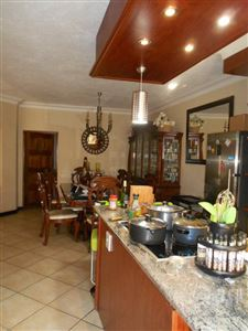 Montana property for sale. Ref No: 13346583. Picture no 9