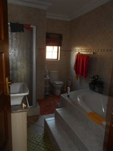 Montana property for sale. Ref No: 13346583. Picture no 20