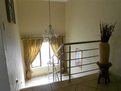 Montana property for sale. Ref No: 13346583. Picture no 11