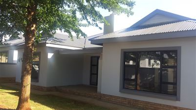 Klerksdorp, Wilkoppies Property  | Houses To Rent Wilkoppies, Wilkoppies, Townhouse 2 bedrooms property to rent Price:,  7,40*