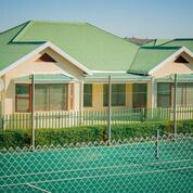 Grahamstown, Grahamstown Property    Houses For Sale Grahamstown, Grahamstown, House 3 bedrooms property for sale Price:1,500,000