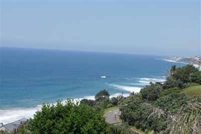 Sheffield Beach property for sale. Ref No: 13347229. Picture no 2