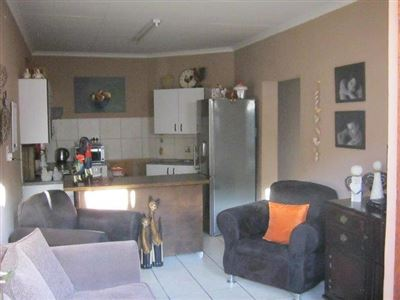 Rustenburg, Middedorp Property  | Houses To Rent Middedorp, Middedorp, House 3 bedrooms property to rent Price:,  5,00*