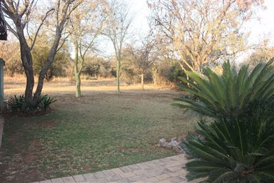 Sable Hills property for sale. Ref No: 13346860. Picture no 4