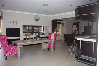 Sable Hills property for sale. Ref No: 13346860. Picture no 7