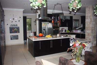 Sable Hills property for sale. Ref No: 13346860. Picture no 8