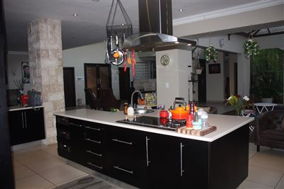 Sable Hills property for sale. Ref No: 13346860. Picture no 9