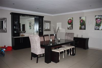 Sable Hills property for sale. Ref No: 13346860. Picture no 10