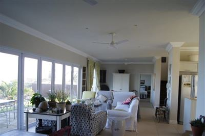 Sheffield Beach property for sale. Ref No: 13347229. Picture no 20