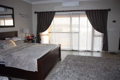 Sable Hills property for sale. Ref No: 13346860. Picture no 19