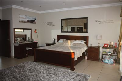 Sable Hills property for sale. Ref No: 13346860. Picture no 21
