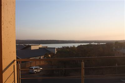 Sable Hills property for sale. Ref No: 13346860. Picture no 5