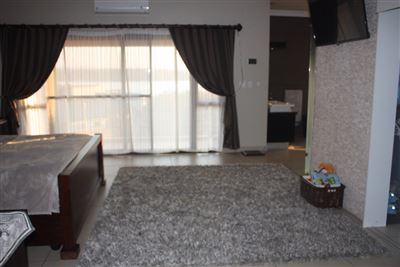 Sable Hills property for sale. Ref No: 13346860. Picture no 25