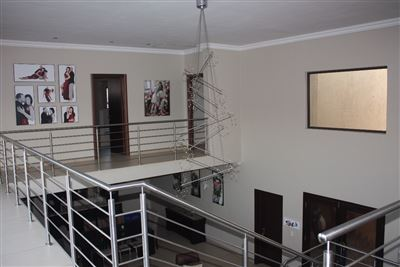 Sable Hills property for sale. Ref No: 13346860. Picture no 26