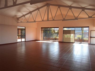 Hartbeespoort, Ifafi Property  | Houses To Rent Ifafi, Ifafi, Commercial  property to rent Price:, 15,60*