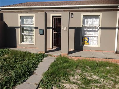Cape Town, Belhar Property  | Houses For Sale Belhar, Belhar, House 3 bedrooms property for sale Price:630,000
