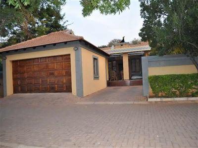 Akasia, Akasia Property  | Houses For Sale Akasia, Akasia, House 3 bedrooms property for sale Price:1,150,000