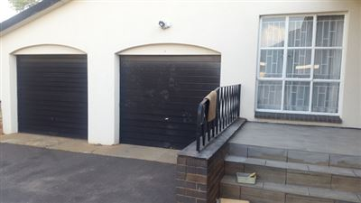 Klerksdorp, Flamwood Property  | Houses For Sale Flamwood, Flamwood, House 3 bedrooms property for sale Price:1,090,000