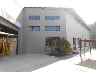 Hartbeespoort, Ifafi Property  | Houses To Rent Ifafi, Ifafi, Commercial  property to rent Price:, 16,72*