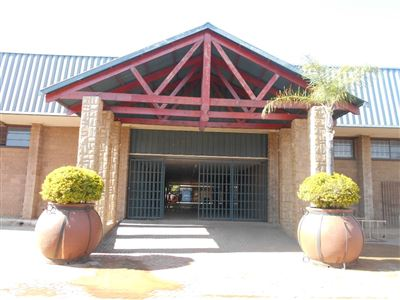 Hartbeespoort, Ifafi Property  | Houses To Rent Ifafi, Ifafi, Commercial  property to rent Price:, 22,99*