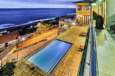 Ballito property for sale. Ref No: 13349851. Picture no 1