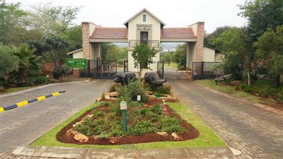 Rustenburg, Buffelspoort Property  | Houses For Sale Buffelspoort, Buffelspoort, Vacant Land  property for sale Price:434,000
