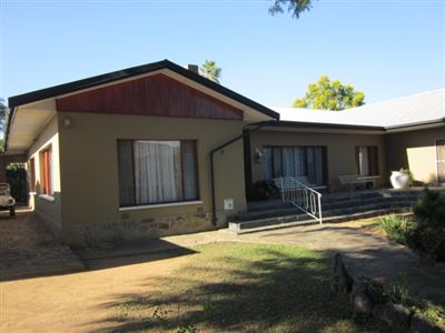 Adelaide, Adelaide Property  | Houses For Sale Adelaide, Adelaide, House 5 bedrooms property for sale Price:1,250,000