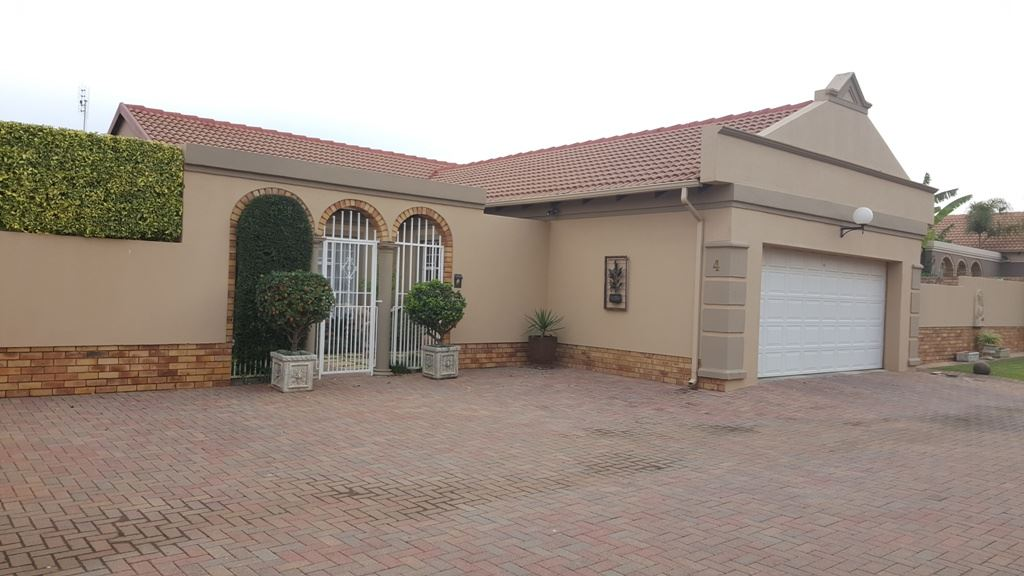 Excellent Value. Irenepark, Klerksdorp