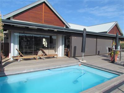 Ballito, Simbithi Eco Estate Property  | Houses For Sale Simbithi Eco Estate, Simbithi Eco Estate, House 4 bedrooms property for sale Price:7,195,000