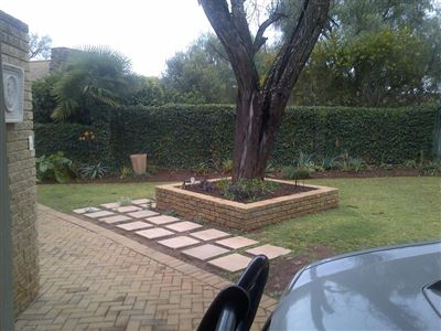 Potchefstroom, Baillie Park Property  | Houses To Rent Baillie Park, Baillie Park, House 5 bedrooms property to rent Price:, 13,00*