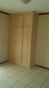 Oudorp property to rent. Ref No: 13348714. Picture no 7