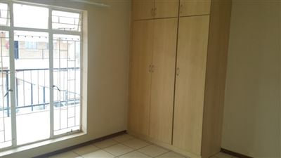 Oudorp property to rent. Ref No: 13348714. Picture no 8