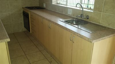 Oudorp property to rent. Ref No: 13348714. Picture no 3