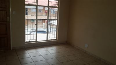 Oudorp property to rent. Ref No: 13348714. Picture no 5