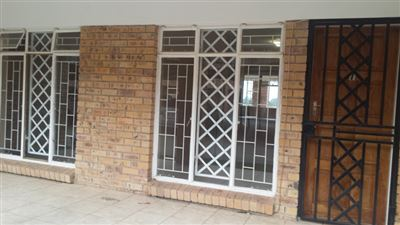 Oudorp property to rent. Ref No: 13348714. Picture no 9