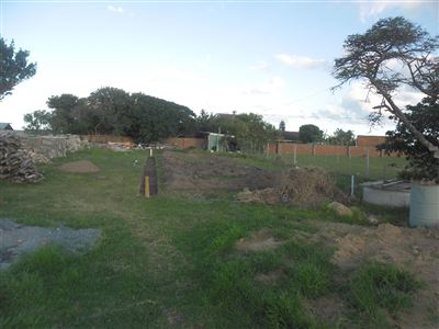 Buffalo City, Kaysers Beach Property  | Houses For Sale Kaysers Beach, Kaysers Beach, Vacant Land  property for sale Price:330,000