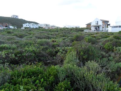 Yzerfontein property for sale. Ref No: 13350843. Picture no 2