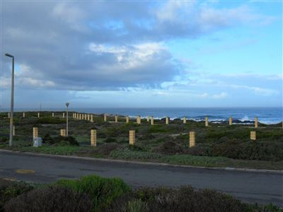 Yzerfontein property for sale. Ref No: 13350843. Picture no 5