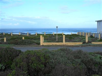 Yzerfontein property for sale. Ref No: 13350843. Picture no 4